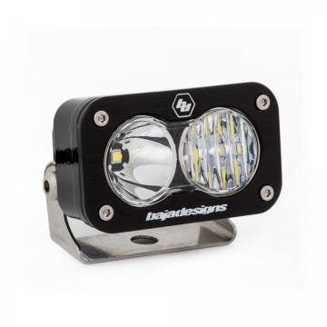 Baja Designs 48-7803 LED Driving Light